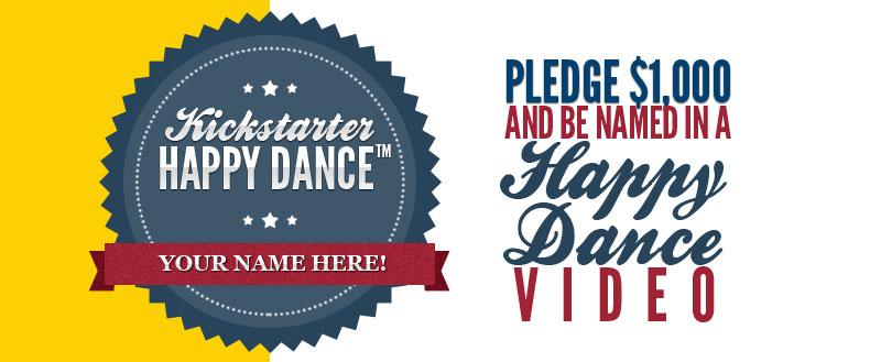 Happy-Dance-1K